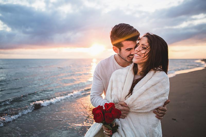 3 małżeńskie rady, których nie warto słuchać