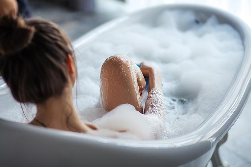 6 nawyków, które uchronią Cię przed infekcjami intymnymi