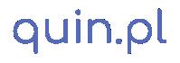 QUIN.pl