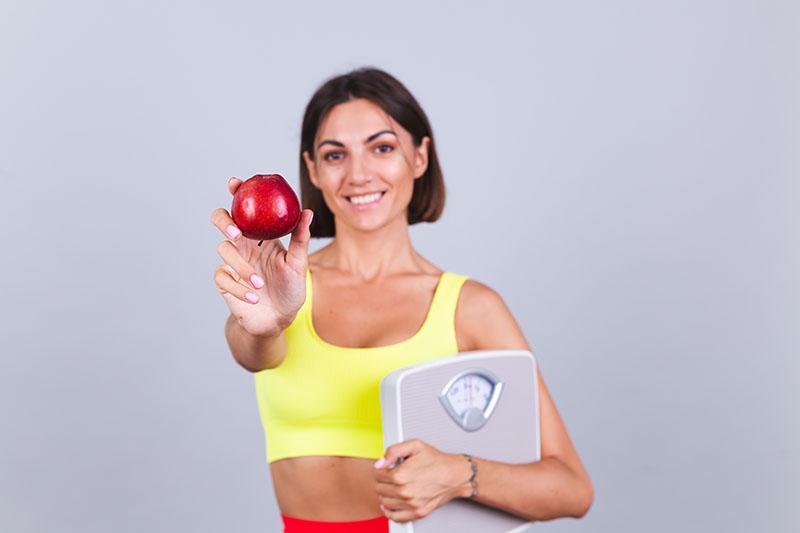 Metabolizm - definicja i sposoby na jego podkręcenie